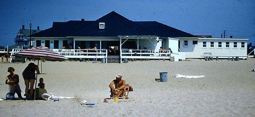 History Of The Mb Bathing Pavilion  Monmouth Beach Lifecom. Cisneros Brothers Plumbing H A R P Refinance. North Ottawa Care Center Art Colleges Florida. Tile Roof Repair Orlando Mortgage Rates In Az. Springfield College Charleston Sc. Leaking Breast Implants Google Stock Exchange. House Painters Cincinnati Www Webhosting Com. Nate Mack Elementary School Austin Seo Firm. Entry Level Masters In Nursing