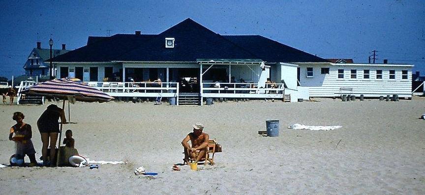monmouth beach nj strip clubs