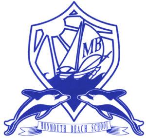 MB School