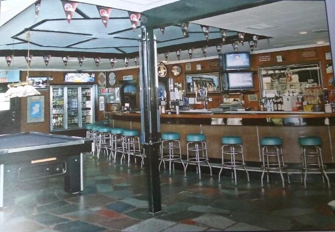 Boyle's Tavern: MB's Neighborhood Bar – Monmouth Beach Life com